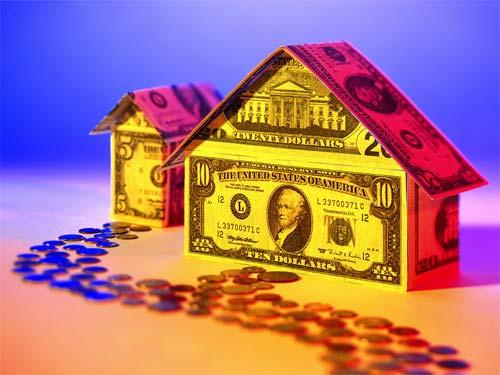 Приметы для финансовой прибыли и благополучия