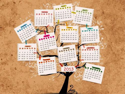 Значение дней недели: как выбрать благоприятный день по астрологии