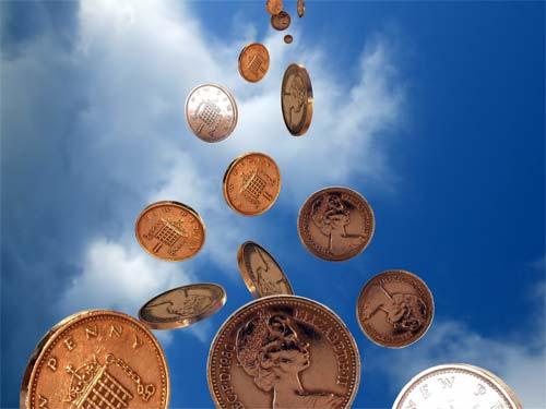 Нумерология денег: как привлечь богатство