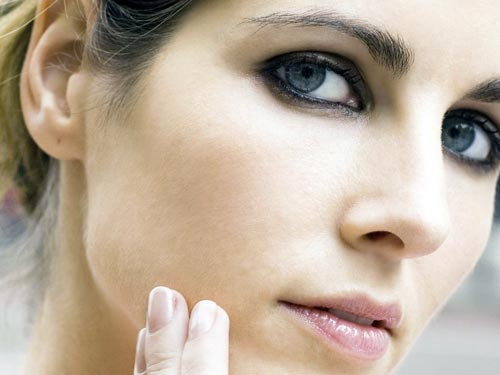 Девять точек богатства на лице: работают ли они у вас?