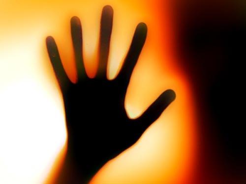 Экстрасенсорные способности: 10 признаков наличия дара