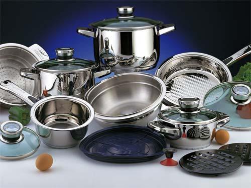 Энергетика посуды: как привлечь удачу и избавиться от негативной энергии