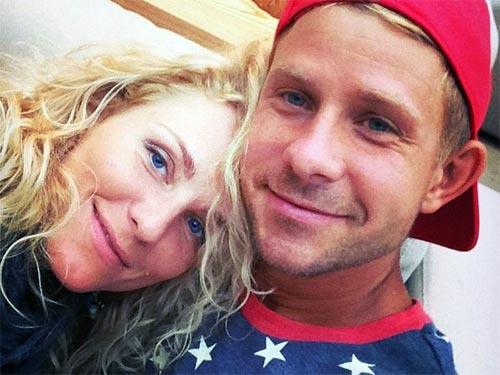 Митя Фомин и Катя Гордон готовятся к свадьбе: гороскоп совместимости пары
