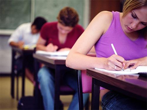 Как успешно сдать экзамены: приметы, ритуалы и талисманы