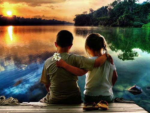 Гороскоп дружбы: как дружат Знаки Зодиака