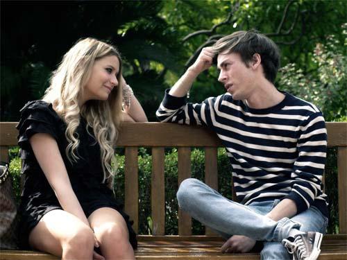 Гороскоп знакомств: как сложатся ваши отношения