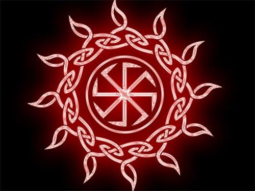 Кто вы по славянскому гороскопу