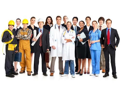 Нумерология: как высчитать число своей профессии