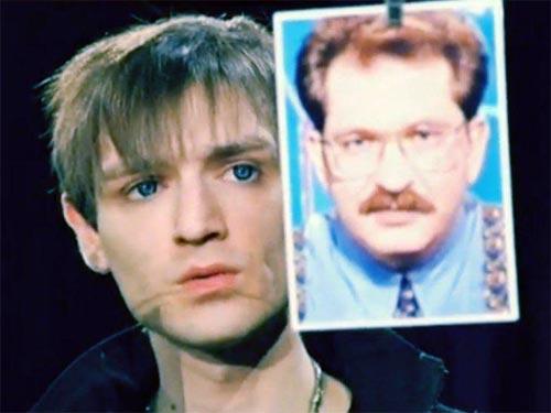На «Битве экстрасенсов» 14 сезона было расследовано убийство Влада Листьева