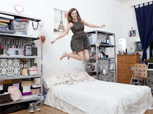 Наталья Правдина: как обустроить спальню по правилам фэн-шуй