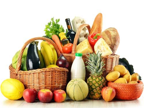 Нумерология: диета и питание по дате рождения