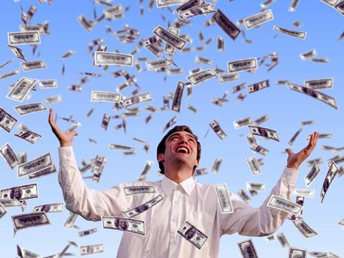 Что управляет финансовыми потоками: начните привлекать деньги прямо сейчас