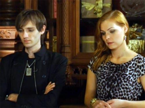 Александр Шепс и Мерилин Керро назвали причины таинственной смерти молодого парня