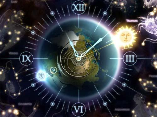Жизненные принципы знаков зодиака