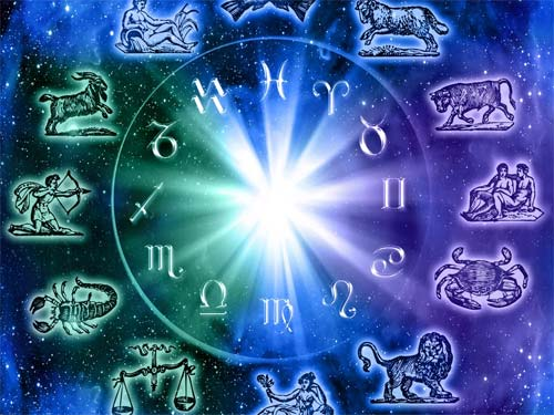 Интересные характеристики Знаков Зодиака