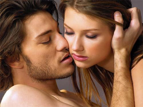 Гороскоп совместимости в сексе