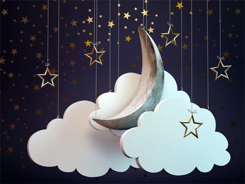 Толкование снов по Знаку Зодиака