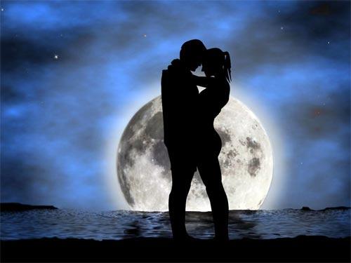 Лунный календарь любви от Василисы Володиной: как укрепить отношения