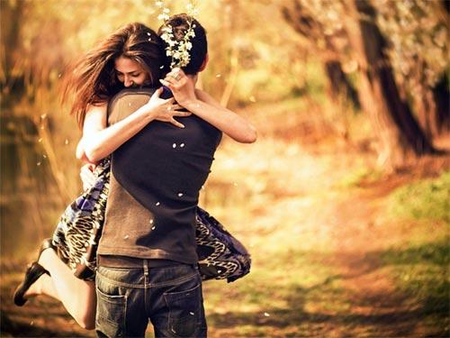 Обряды по привлечению любви