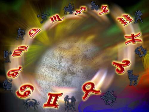 Гороскоп по знакам Зодиака: благоприятные дни недели