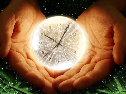 Гороскоп мудрых советов по Знаку Зодиака: как добиться успеха