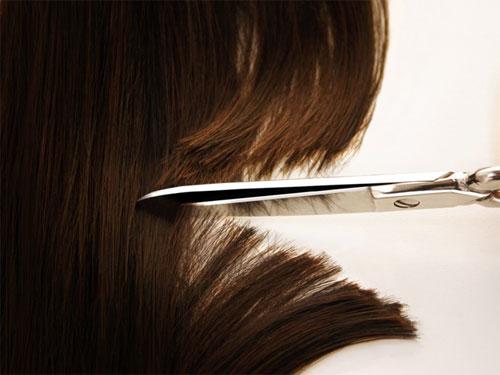 Лунный календарь стрижки волос на март 2014 года