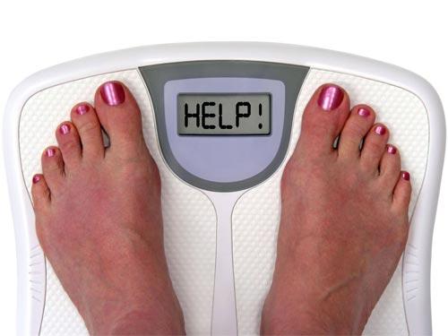Василиса Володина: как быстро похудеть с помощью лунного календаря