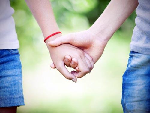 Совместимость имен: подходите ли вы друг другу