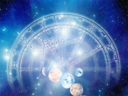 Общение со Знаками Зодиака: какую пользу оно может дать?