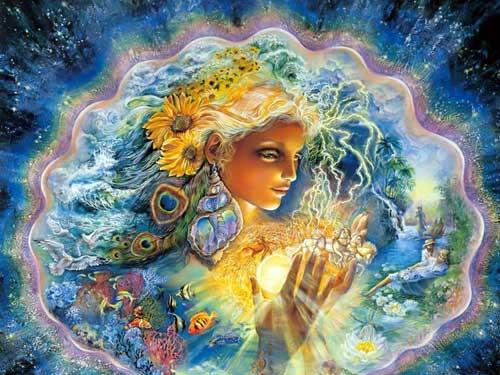 Магический гороскоп: каким способностями вы обладаете по Знаку Зодиака