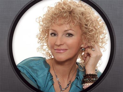 Наталья Правдина: фэн-шуй прогноз на 2014 год