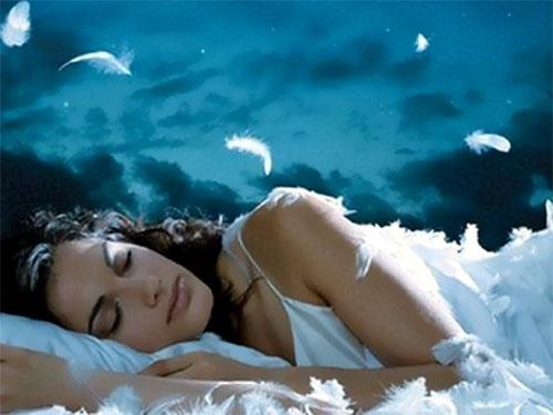 Как узнать, сбудется ли сон