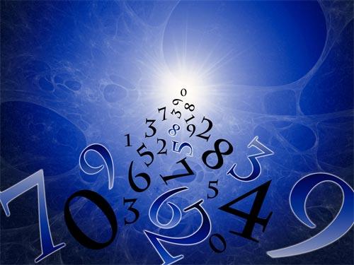 Нумерология чисел: какие числа привлекают деньги, удачу и любовь