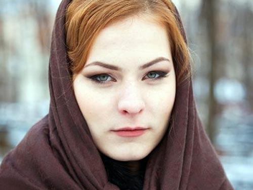 Мерилин Керро рассказала о своих отношениях с Виталием Гибертом