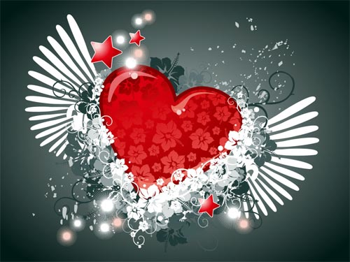 Ритуалы на любовь в День святого Валентина