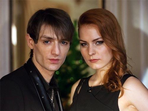 Мерилин Керро и Александр Шепс продолжают помогать героям «Битвы»