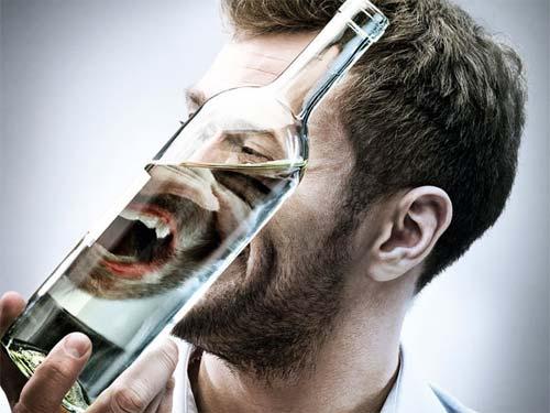 Сильные заговоры от пьянства