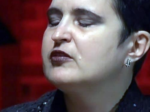 Елена Голунова предсказала Александру Шепсу трагическую судьбу
