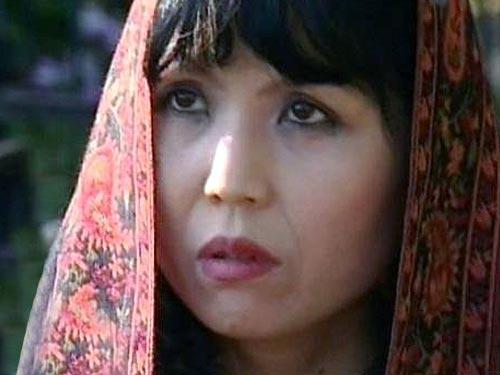 Лилия Хегай: обряды на привлечение денег, любви и удачи