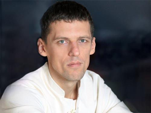 Владимир Муранов: как снять проклятие