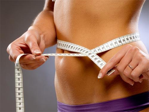 Заговоры на похудение