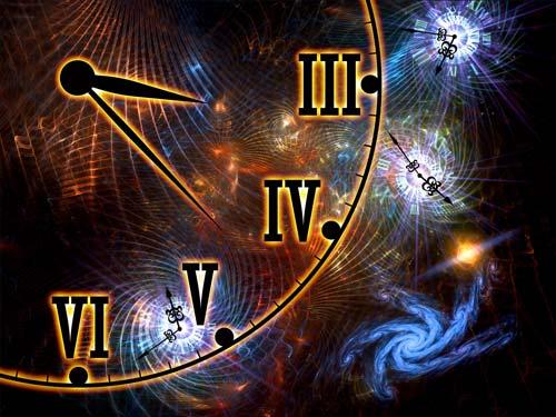 Нумерология года рождения: что вам предначертано судьбой