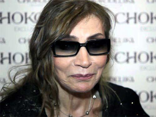 Джуна Давиташвили: как вернуть мужа в семью