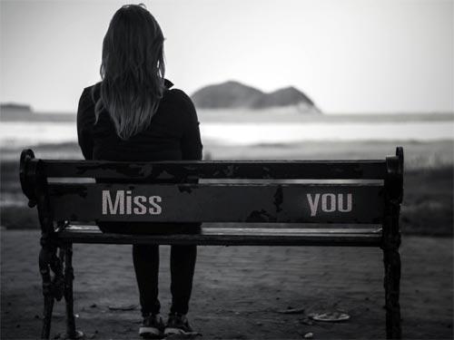 Аброр Усманов: как избавиться от одиночества