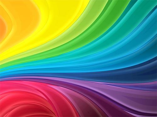 Владимир Муранов рассказал о лечении цветом