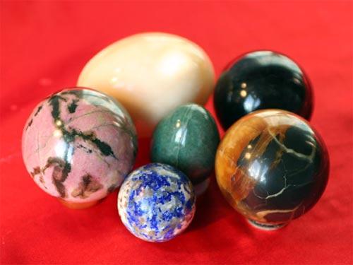 Как стать привлекательнее с помощью магических камней