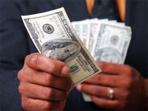 Денежные ритуалы: что делать, чтобы водились деньги