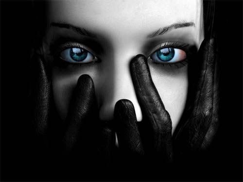 Елена Голунова: как сделать черный приворот