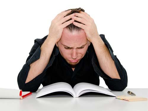 Приметы перед экзаменом: как сдать на отлично