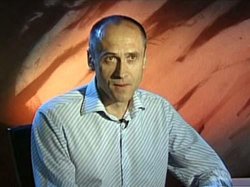 Борис Акимов: как погадать по руке на любовь